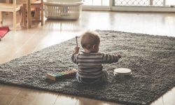 Vauva unessa: Unien tulkinta