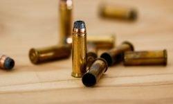 Ampumisesta unessa: Unien tulkinta