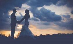Avioliitto unessa: Unien tulkinta