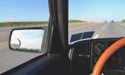 Auto unessa: Unien selitykset ja tulkinta