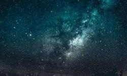 Horoskooppi 25.12 - Mikä on persoonallisuutesi?