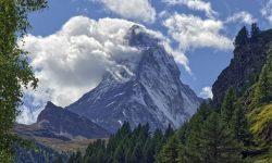 Vuori unessa: Unien selitykset ja tulkinta